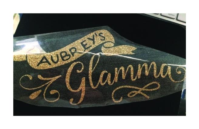 Glamma-01