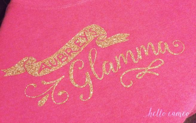 HC_Glamma
