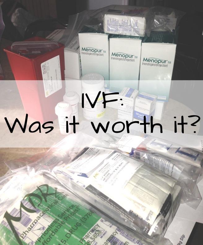 IVF_Meds2-01